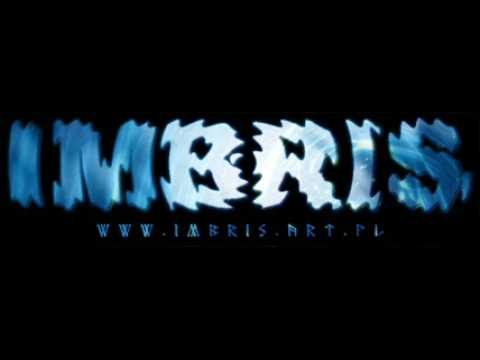 IMBRIS - To nie my