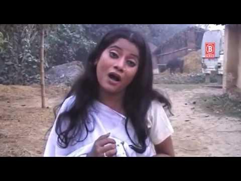 Dekh tamasha lakadi ka by anjali || देख तमाशा लकड़ी  का || Anjali Latest Bhojpuri Lokgeet