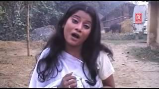 Download Dekh Tamasha Lakari Ka|| देख तमाशा लकरी का || By Anjali Latest Bhojpuri Lokgeet MP3 song and Music Video