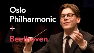 Download Beethoven's Symphony No. 9 / Klaus Mäkelä / Oslo Philharmonic Mp3 and Videos