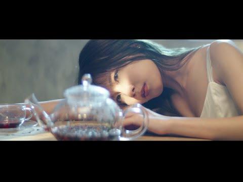 宇野実彩子 (AAA)  / 「LOST」Music Video