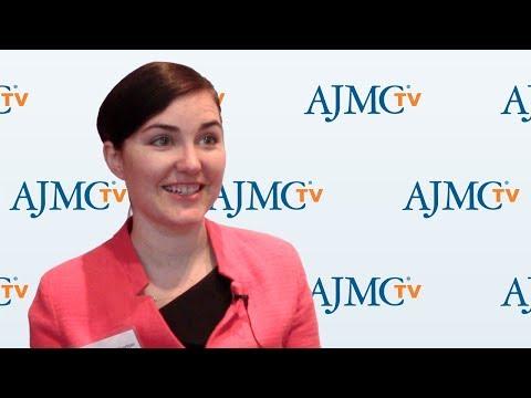 Kristina Wharton Analyzes the Health of the Population Using FQHCs