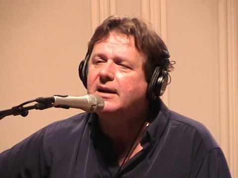 JOHN WETTON AT XM NTSC