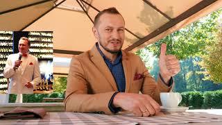 #СергейКоновалюк #Ведущий мероприятий #Корпоративы,Юбилеи,Свадьба