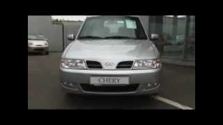 Chery Karry (Чери Кари)(http://asiaparts.com.ua/chery автозапчасти Chery скидка до 15% http://asiaparts.com.ua/ запчасти на китайские автомобили., 2012-09-13T07:29:28.000Z)