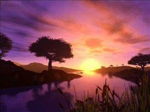 Love paradise - Piano - Hà Quang An - YouTube