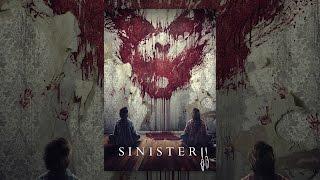 Sinister 2 (VOST)