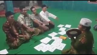 Download Video Subhanallah, meninggal pada saat bersholawat ishari 2017 MP3 3GP MP4