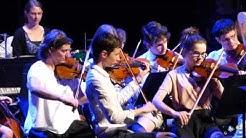 École municipale de musique de Léguevin