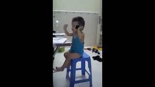 BIET TAI TI HON | BAO LONG