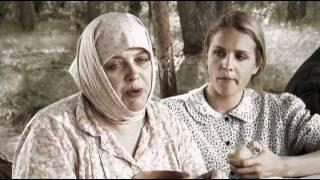 Отрывок Вчера закончилась война (2010) Xokino.ru.