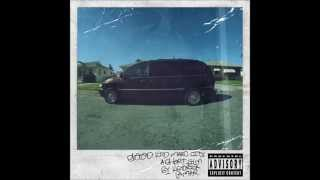 Download Kendrick Lamar - The Recipe (Black Hippy Remix) (feat. Black Hippy) MP3 song and Music Video