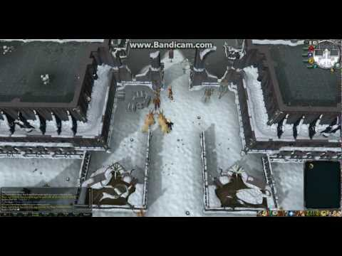 Runescape Gameplay – Features HD