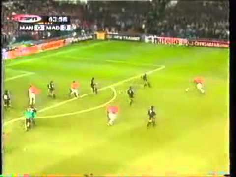 Real Madrid Vs Celta De Vigo Canales De Transmision