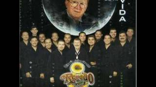 Ya Te Olvide-La Banda El Recodo