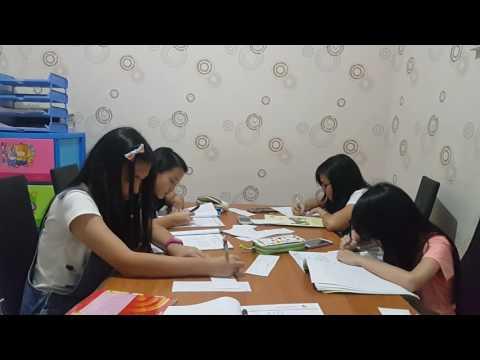 Chinese mandarin china beijing shanghai guangzhou shenzhen business
