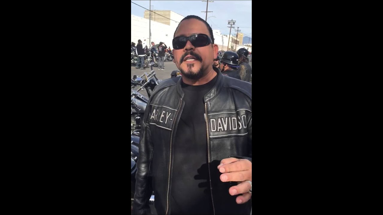 emilio rivera youngemilio rivera 50 cent, emilio rivera young, emilio rivera instagram, emilio rivera height, emilio rivera wiki, эмилио ривера, emilio rivera twitter, emilio rivera net worth, emilio rivera movies, emilio rivera wife, emilio rivera chavez, emilio rivera imdb, emilio rivera con air, emilio rivera gang related, emilio rivera manik, emilio rivera stand up, emilio rivera bio, emilio rivera facebook, emilio rivera breaking bad, emilio rivera z nation