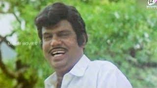 Goundamani Sathyaraj MEGAHIT COMEDY | Goundamani | Sunderrajan | Thirumathi Palanisamy Full Comedy
