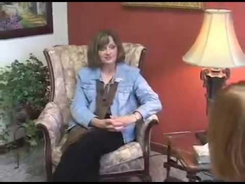 CPA Testimonial