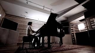 Chihiro Yamanaka - I Loves You, Porgy