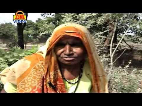 Jaane Kahan Se Nikar Gaye Re    Ram Bhajan 2014    Album Name: Tamura Kaya Bhajan Ram To Bhajo