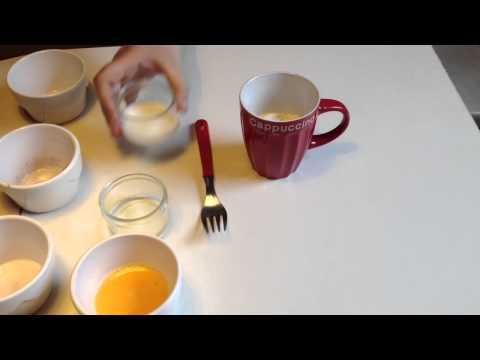 faire-un-gateau-au-micro-ondes-en-5-minutes---recette-de-gateau-rapide-a-réaliser