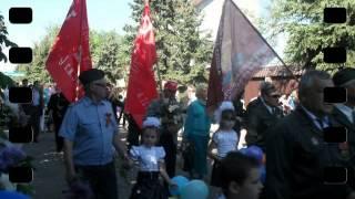 видео Великая Александровка Херсонская Область Погода