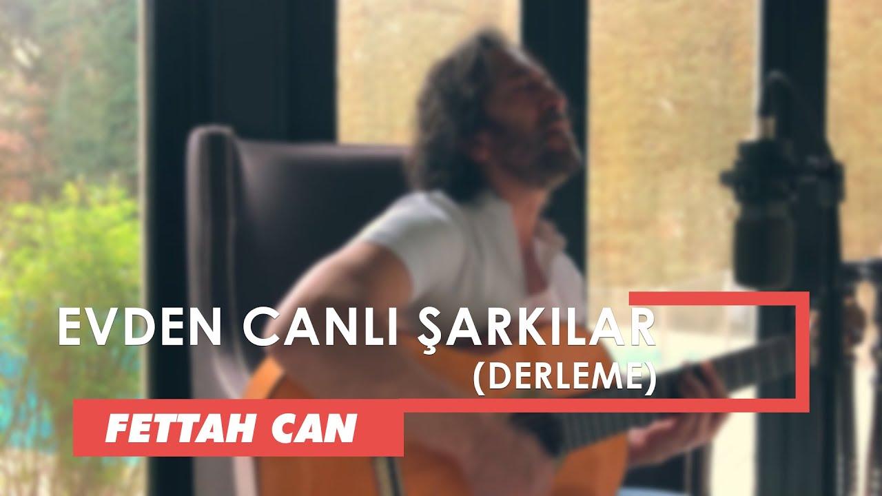 Emir Can İğrek - Kor (Official Video)