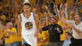 stephen curry ultimate mix