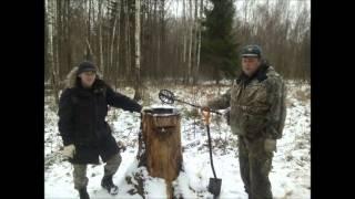коп в смоленской области 2(, 2016-01-22T20:34:47.000Z)