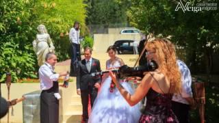 A.Veiga Casamentos Mágicos - Mix do dia D 36 Sílvia e Luís 2  - A. Veiga Casamentos Mágicos