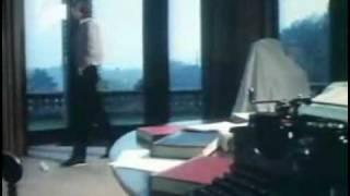 Robin Gibb - Juliet.wmv