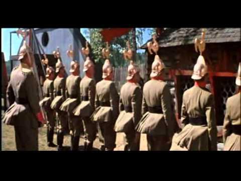 Видео Медные трубы и фитинги в волжском