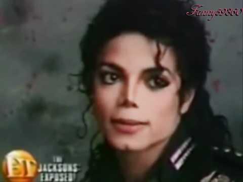 ♥ Michael Jackson ~Take me Away ♥