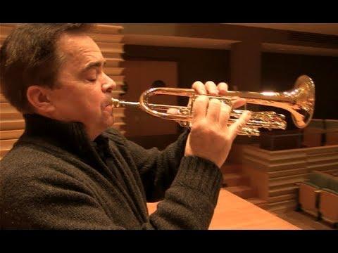 George Enescu: Légende - Roderick MacDonald, Mi Kyung Kim