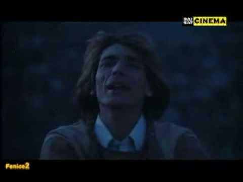 Sogno d'estate - Nino D'Angelo