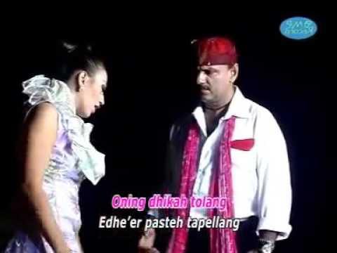 Lagu Madura BULEN BEN AREH. Yus yunus feat mega wahyudi