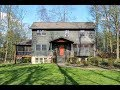 2 Knoll Tree Road, Ithaca NY 14850