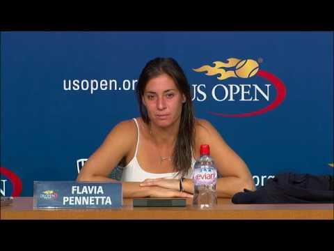 2009-us-open-press-conferences:-f.-pennetta-(quarterfinals)