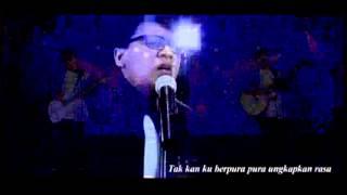 LAGU POP INDONESIA TERBARU SEPTEMBER 2014