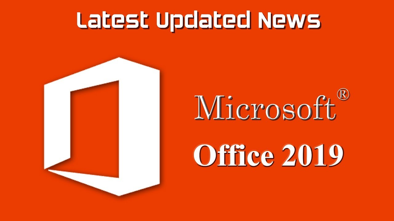 Microsoft office for mac 2016 v15. 13. 3 iso free download 5k pc soft.