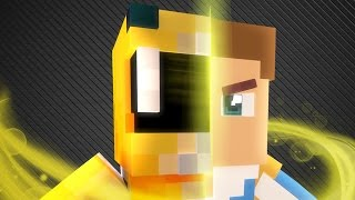 POWER RANGERS - THE SERIES [3] - Custom Mod Adventure