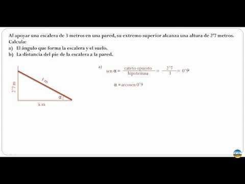 prueba-de-acceso-a-ciclos-formativos-de-grado-superior-2011.ejercicio-4-(c.valenciana)(matemáticas)