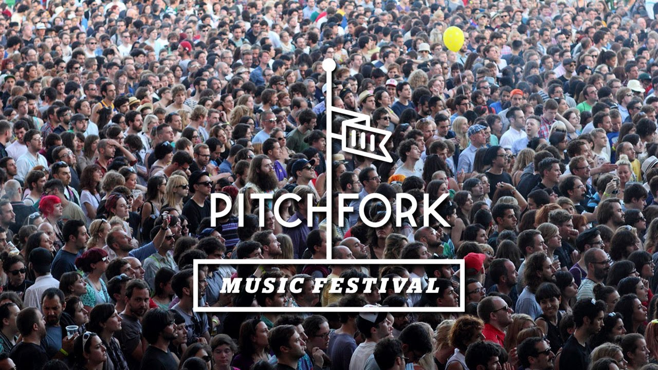 5 Interesting Facts About Pitchfork Music Fest | UrbanMatter