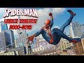 History of Spider-Man Games Launch Trailers (2000-18)