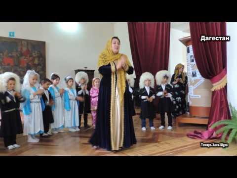 Видео Проект мой родной узбекистан