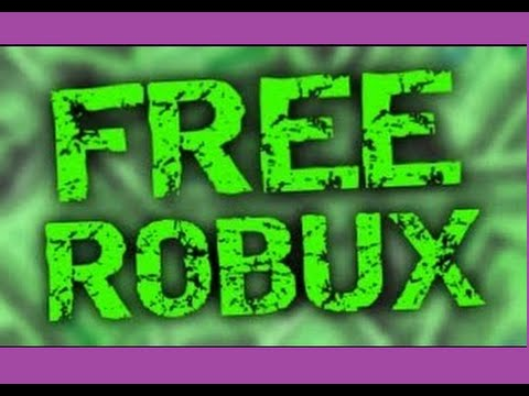 Roblox Free Robux - Only Workig Guide |#Robuxfreedotpw ...
