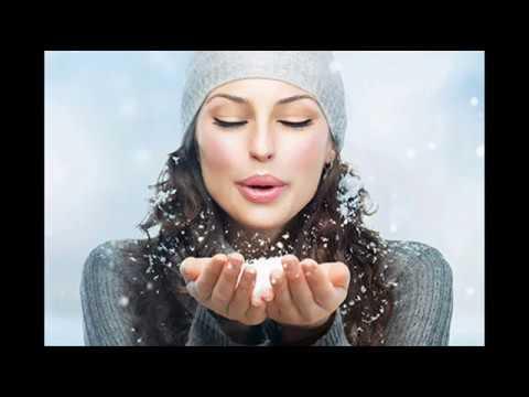 consejos-para-combatir-el-frío-en-la-calle