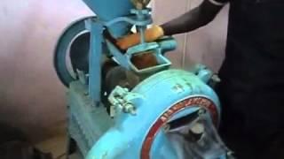 Shreenidhi Manufacturers