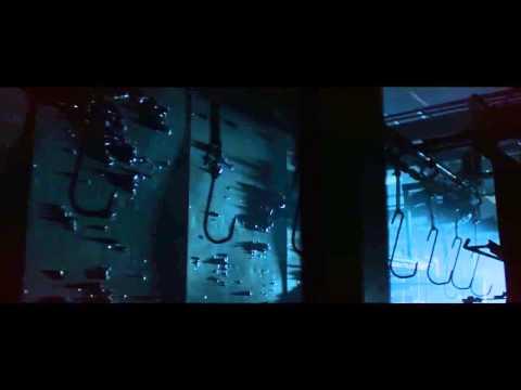 A texasi láncfűrészes 3D (Texas Chainsaw 3D) magyar előzetes 2 (HunTrailer) videó letöltés